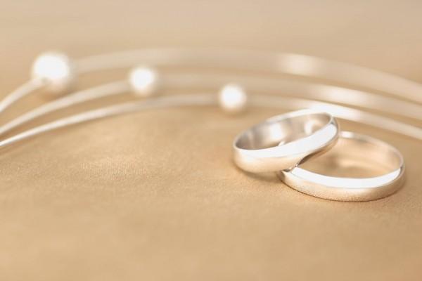 Ouvrez une liste de Mariage ou Fiançailles