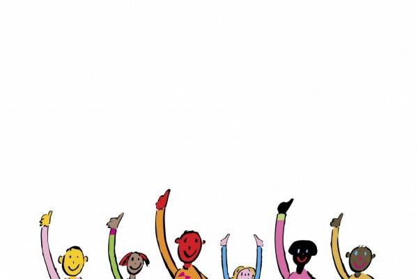 Kinderrechtskonvention – Für Kinder erklärt