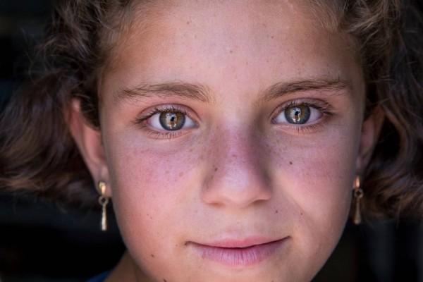 Rapport annuel: 3,3 millions € pour les enfants