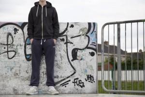 Rapport Innocenti 13 - le Luxembourg occupe la 29e place