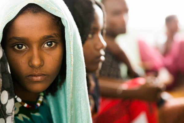 15 juin 2017 – Soirée d'information sur les mutilations génitales féminines