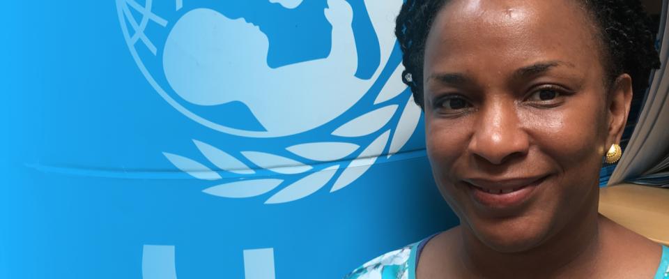 Interview avec la Dr Sylla sur les mutilations génitales féminines