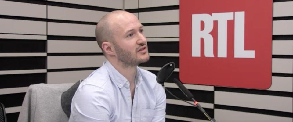 Invité vun der Redaktioun – RTL Radio Lëtzebuerg