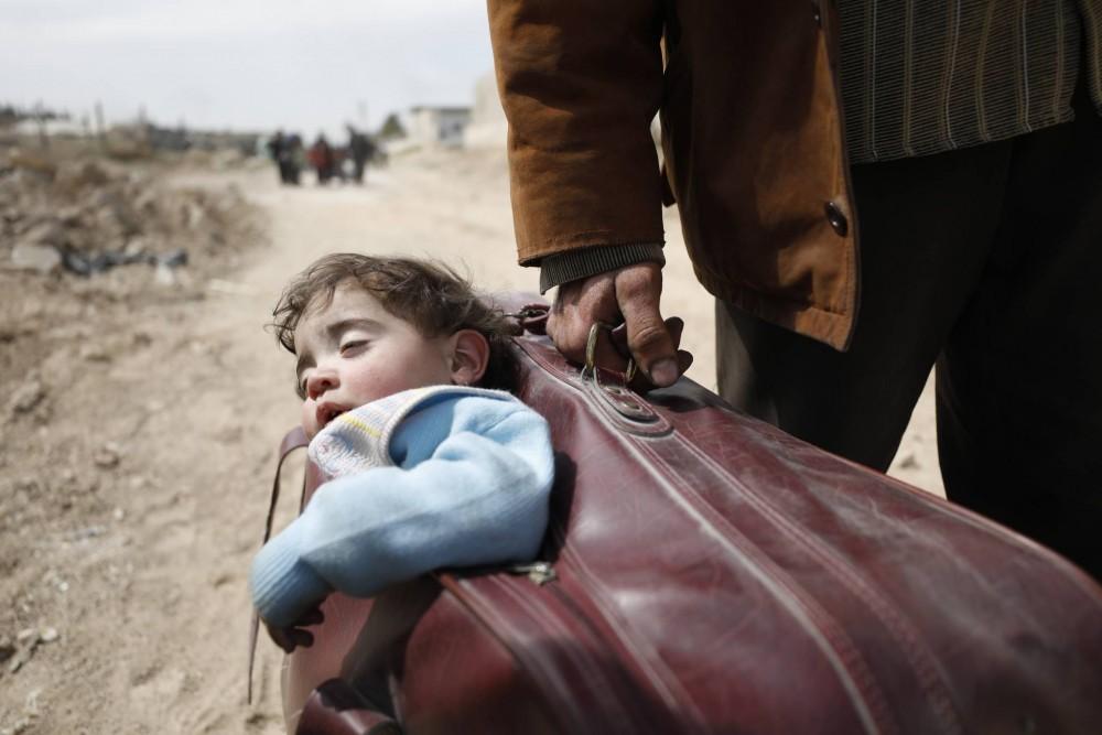 7 ans de guerre