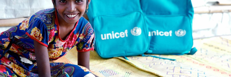 Des écoles pour l'Asie – Bangladesh