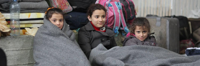Enovos soutient la campagne d'hiver de l'UNICEF