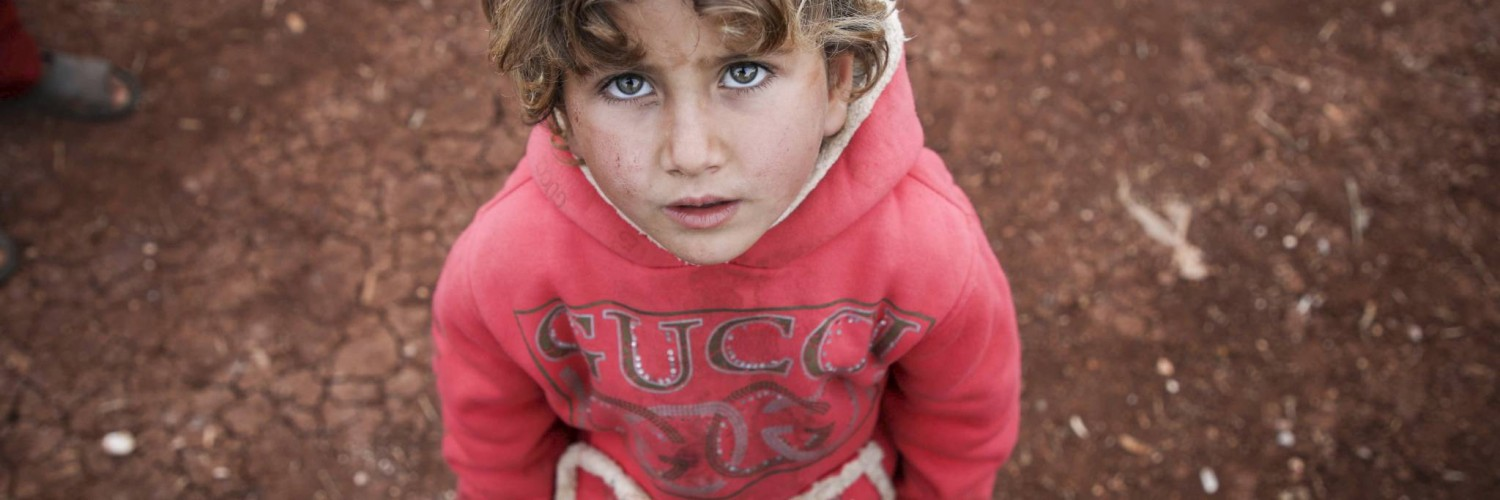 Rapport annuel 2018 d'UNICEF-Luxembourg