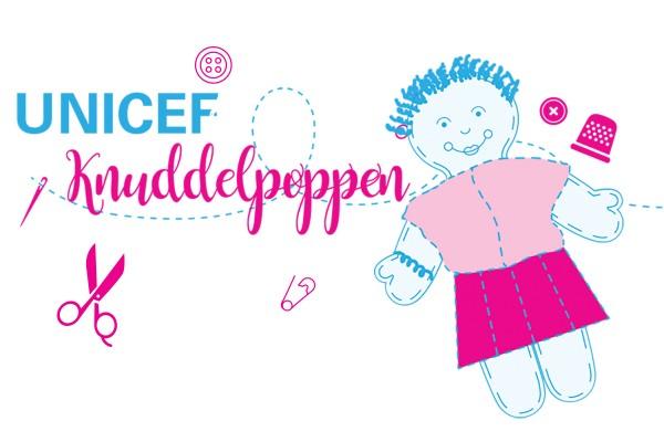 Confectionne une Knuddelpopp