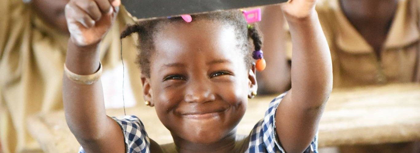 Malawi : des écoles pour la vie