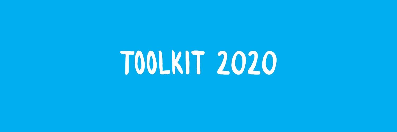 Toolkit GoBlue 2020 – Français