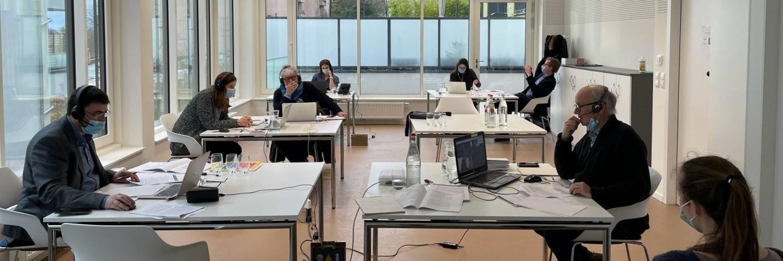 La situation des droits de l'enfant au Luxembourg examinée par le Comité des Droits de l'Enfant des Nations Unies
