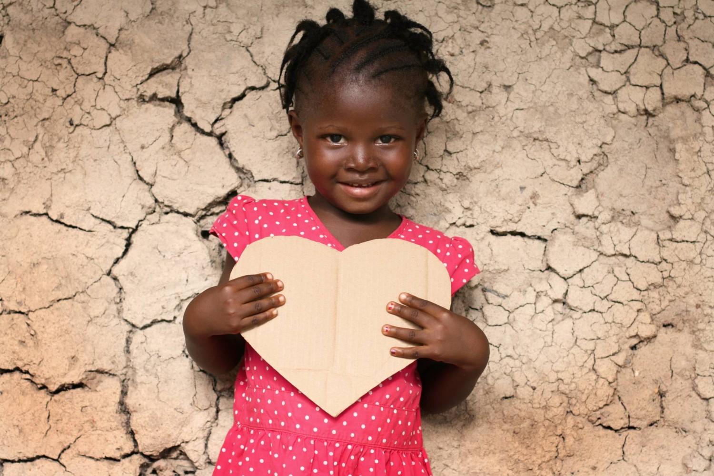 soutenez UNICEF Luxembourg