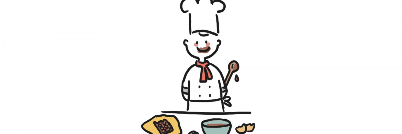 P'tit Chef