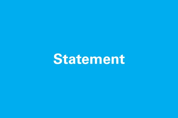 UNICEF condemns Kabul airport attack